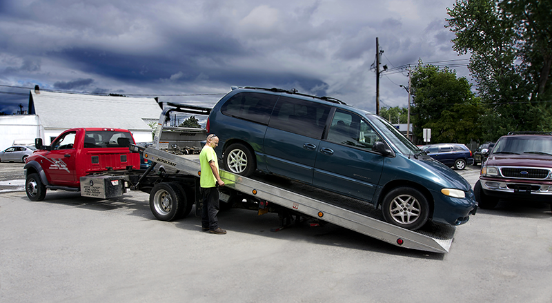 pepes auto repair shop middletown ny towing roadside assistance